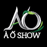 À Ố Show