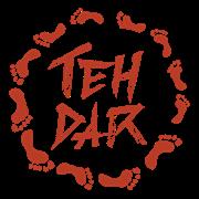 Teh Dar