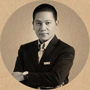 Vo Thanh Trung