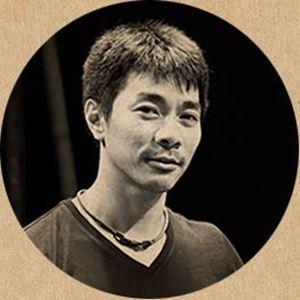 Nguyen Tan Loc