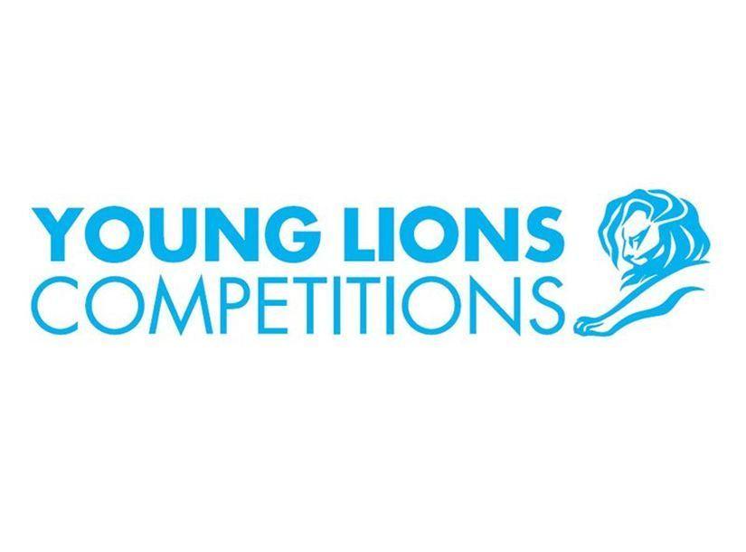 Lune Production hân hạnh tài trợ Vietnam Young Lions 2016