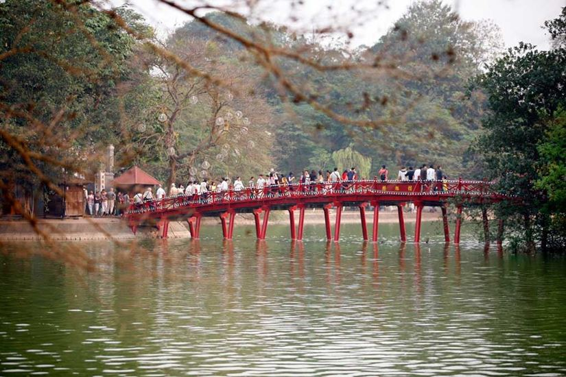 Hanoi Things To Do - Understand Culture & History