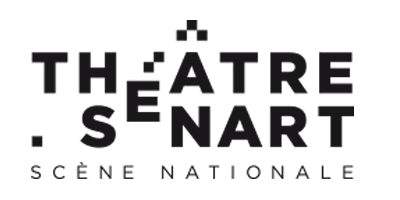 Theater Senart