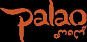 Palao - PHU SA SE